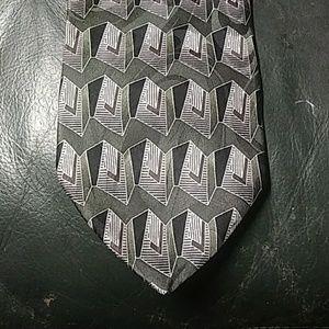 Como collezione tie